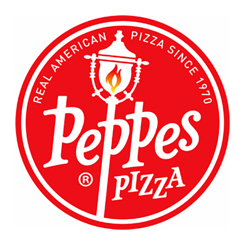 peppes_pizza_800x800